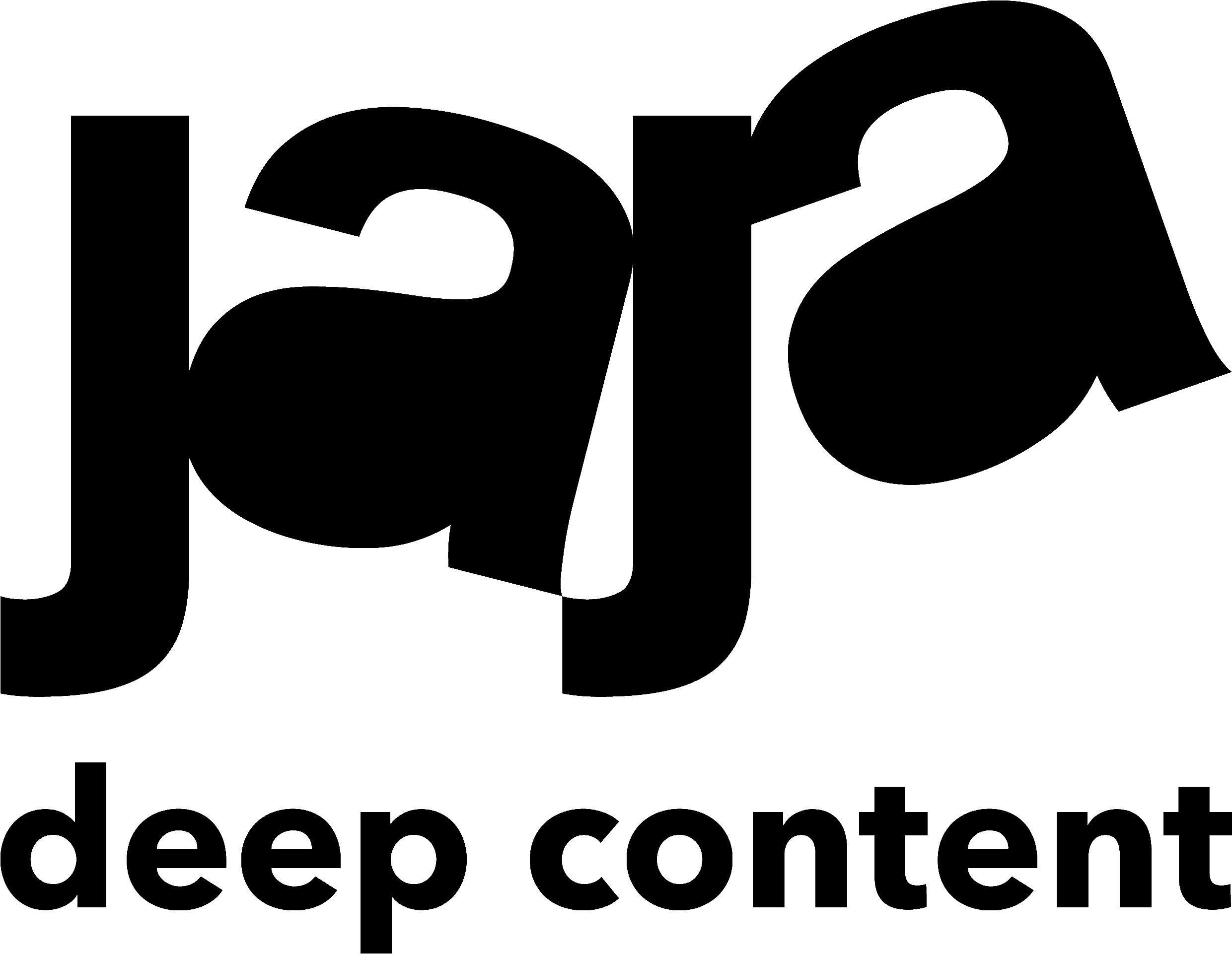 JaJa logo