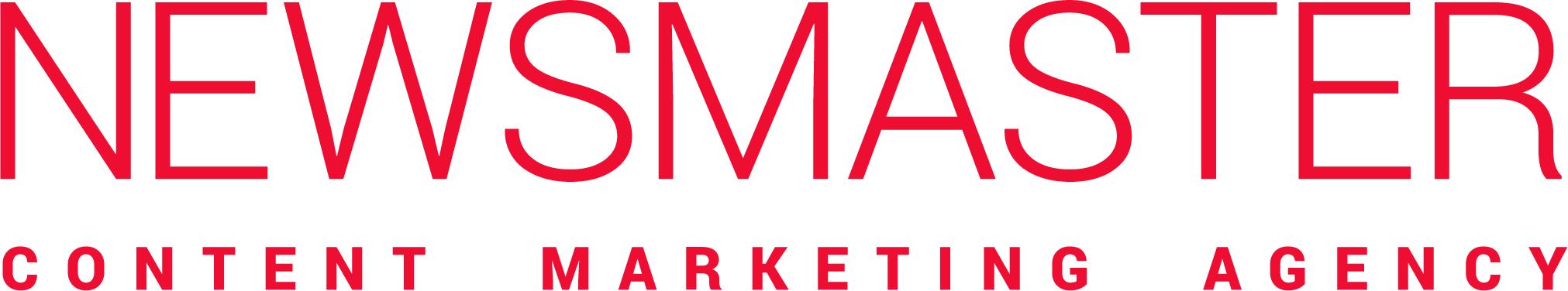 logo-newsmaster
